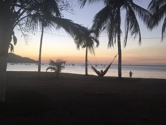 Café de Playa: photo1.jpg
