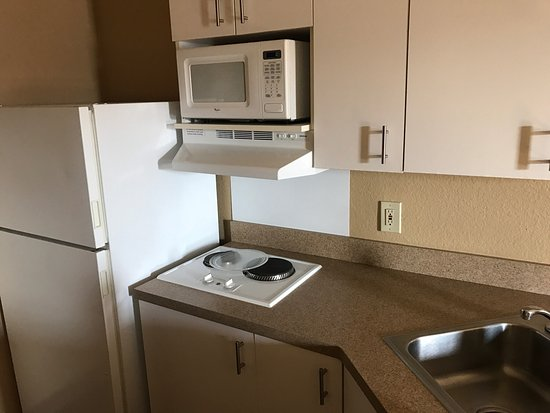 Extended Stay America Orange County Huntington Beach Photo0 Jpg