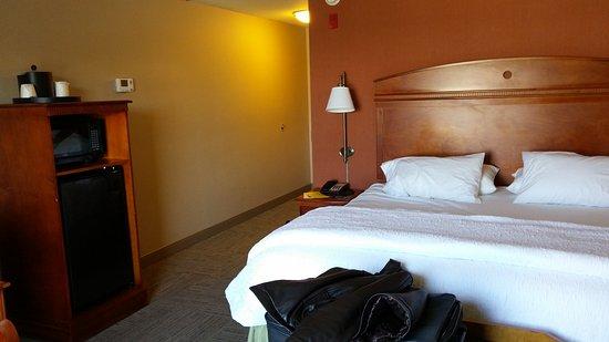 Hampton Inn & Suites Providence/Smithfield: 0311171131_large.jpg
