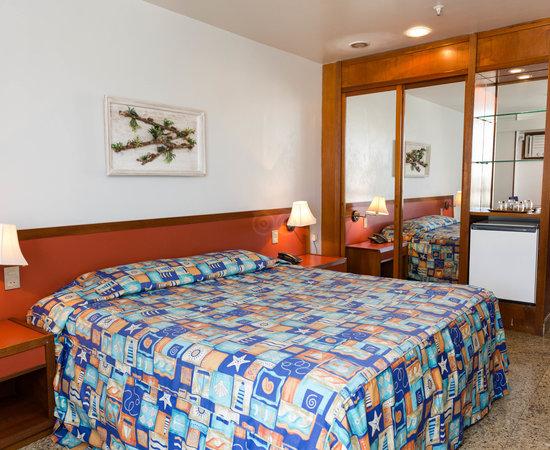 Vasche Da Bagno Oceano Prezzi : Oceano copacabana hotel rio de janeiro brasile prezzi e