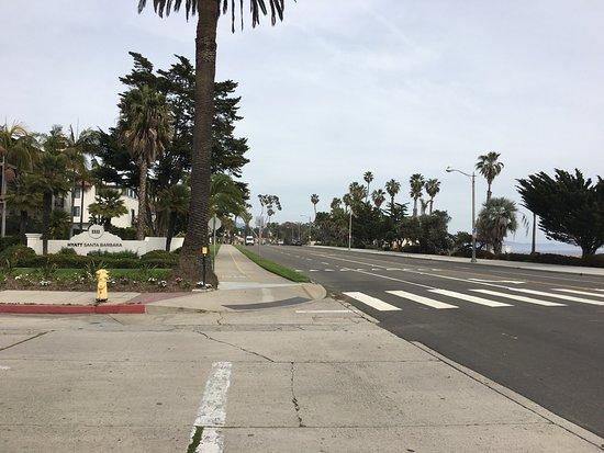 Hyatt Centric Santa Barbara: photo2.jpg