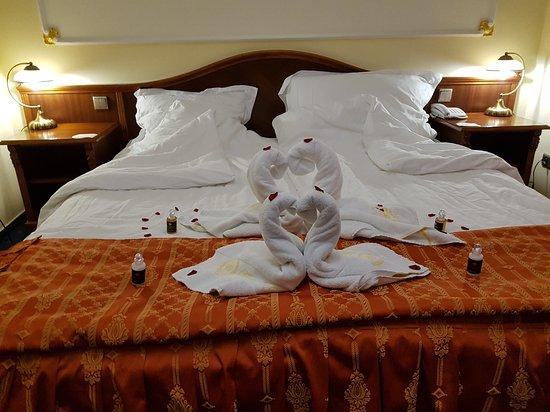 Hotel General: 20170307_222230_large.jpg
