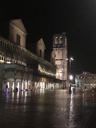 Hotel Ferrara : photo3.jpg