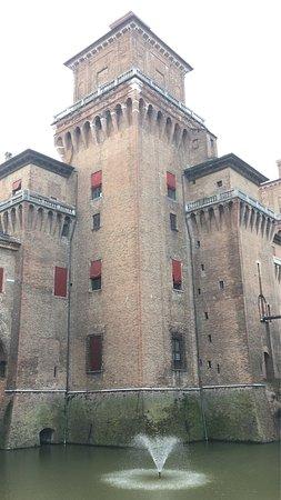 Hotel Ferrara : photo6.jpg
