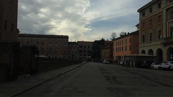 Hotel Ferrara : photo7.jpg