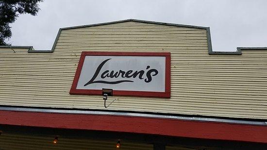 Lauren's: 20170218_142114_large.jpg