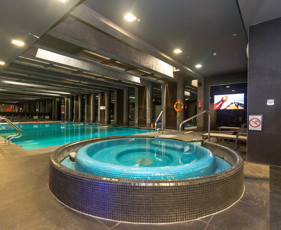 Bliss Hotel And Wellness, hôtels à Budapest