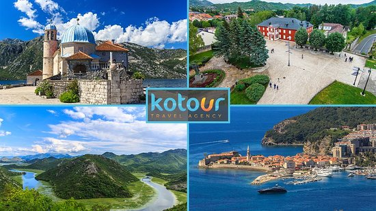 ‪Kotour Travel Agency‬