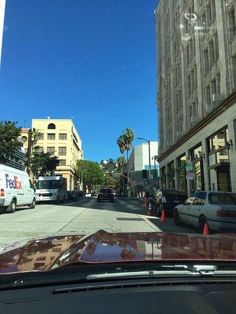 Hollywood: photo0.jpg