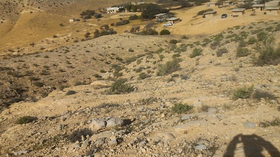 Dimona, อิสราเอล: P_20170311_091515_large.jpg