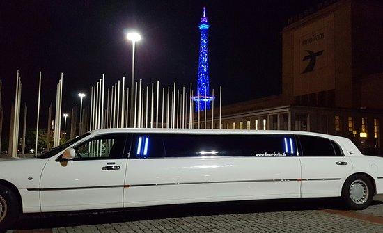 Limos Berlin