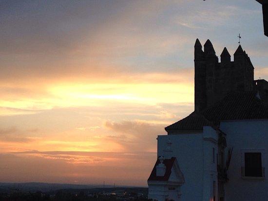 Parador Arcos de la Frontera: photo0.jpg