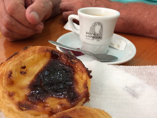 Pastelaria Marques Pombal: photo1.jpg