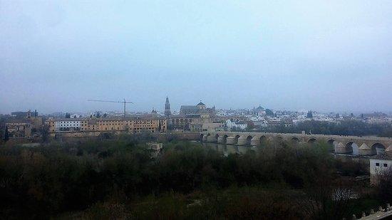 Imagen de Hesperia Córdoba