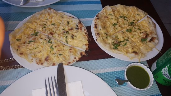 Shiv Shakti Bar and Indian Restaurant: 20170311_140518_large.jpg