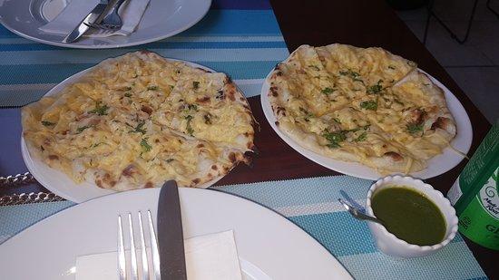 Shiv Shakti Bar and Indian Restaurant: 20170311_140514_large.jpg