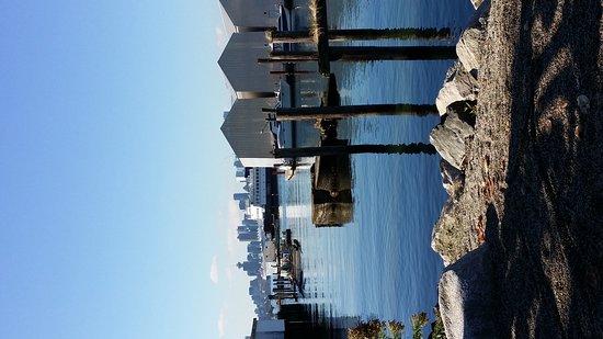 Kuzey Vancouver, Kanada: 20140928_105553_large.jpg