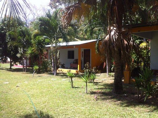Foto de Provincia de Los Santos