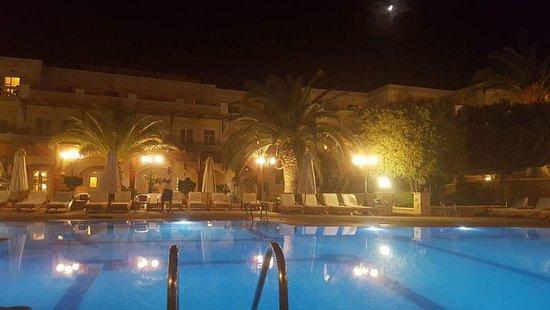 Crithonis Paradise Hotel : FB_IMG_1489259422458_large.jpg