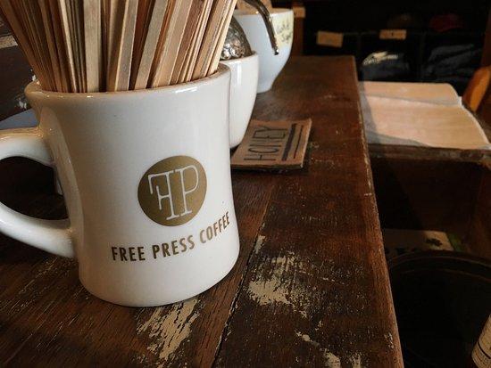 Free Press Coffee: photo1.jpg