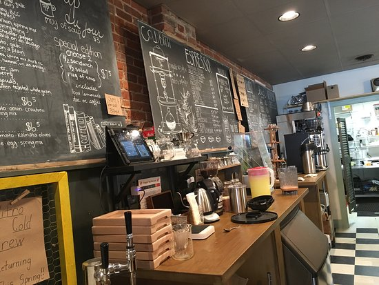 Free Press Coffee: photo2.jpg