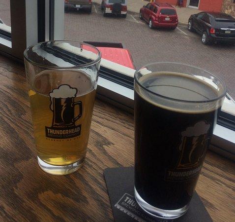 Thunderhead Brewing Company: photo0.jpg