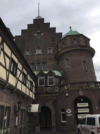 Gladbeck, Jerman: photo3.jpg