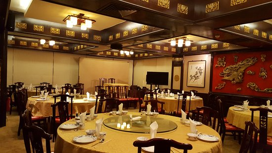 Asian palace in uae