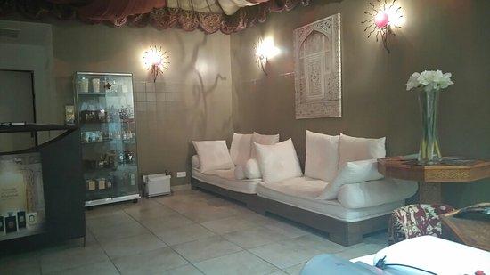 Hammam St Maximin mms_img7609607712_large - photo de hammam institut de beauté