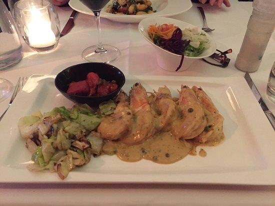 Cucina Italiana: photo3.jpg