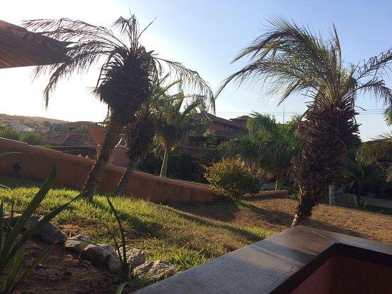 Ferradura Resort: photo0.jpg