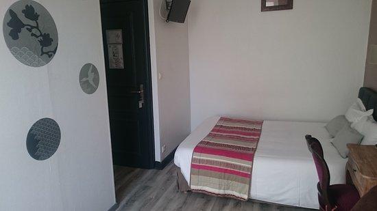 Hotel Parc Mazon: DSC_0287_large.jpg