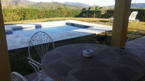 Periana, Spain: IMG-20170309-WA0001_large.jpg