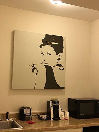 Artmore Hotel: photo0.jpg