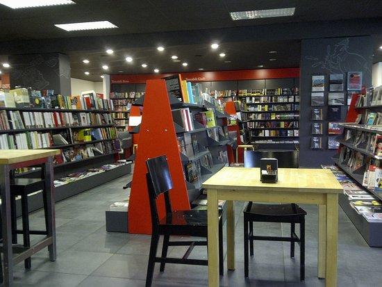 Libreria Lovat