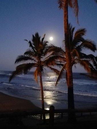 Ramsgate, Sudáfrica: photo3.jpg