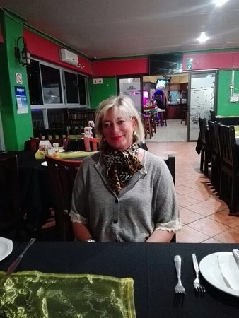 Ramsgate, Sudáfrica: photo4.jpg