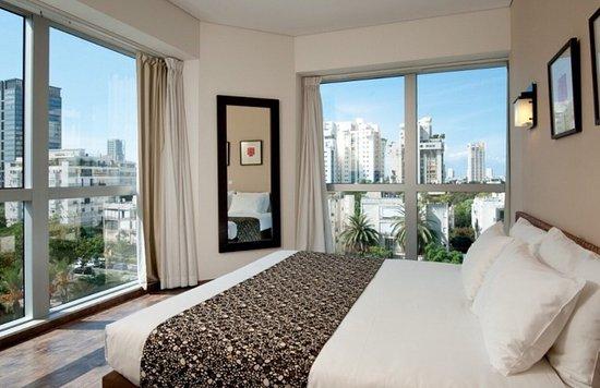 Vital Hotel: photo0.jpg