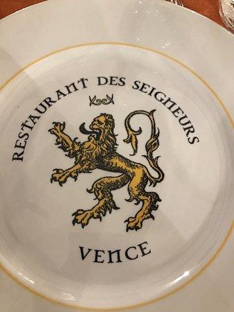 Auberge des Seigneurs et du Lion d'Or: photo3.jpg