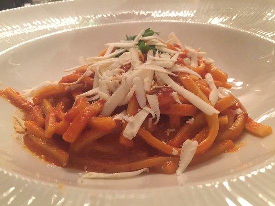 Piatti foto di ristorante saporimaestri milano for Piatti ristorante