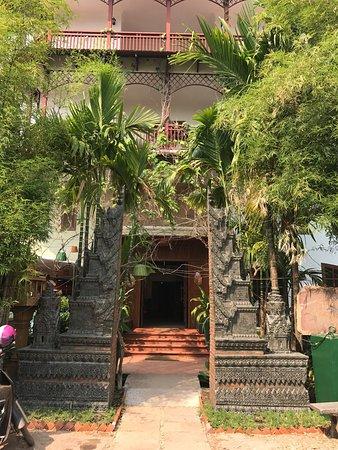 Boutique Cambo Hotel: photo0.jpg