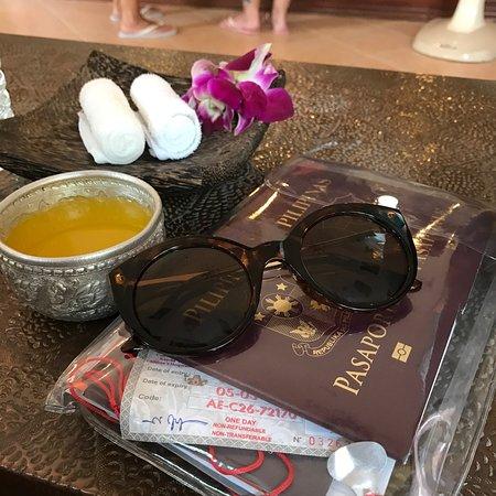 Boutique Cambo Hotel: photo2.jpg