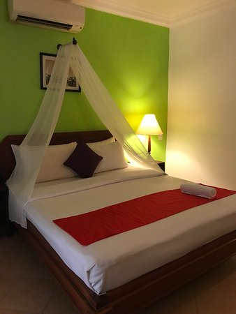 Boutique Cambo Hotel: photo4.jpg