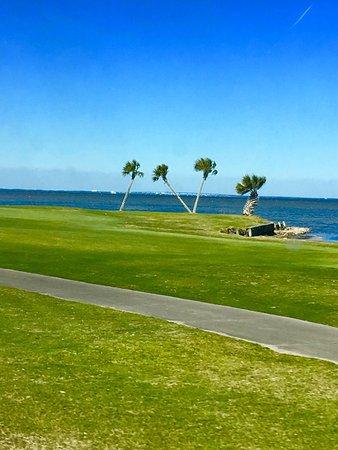 Sandestin Golf and Beach Resort: photo2.jpg