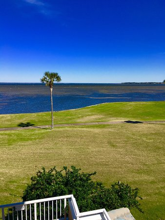 Sandestin Golf and Beach Resort: photo3.jpg