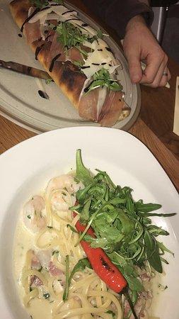 Dodds Restaurant: photo1.jpg