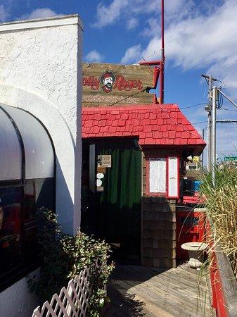 Jolly Roger Restaurant & Bar: photo2.jpg