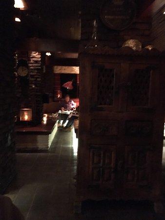 Photo of Steakhouse Barbeque Castell at Lijnbaansgracht 252-254, Amsterdam 1017 RK, Netherlands