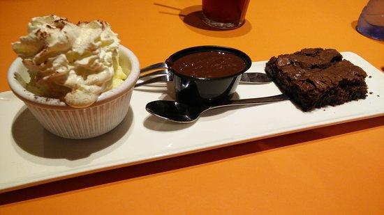 Photo of Belgian Restaurant Quetzal Chocolade Bar at Lijnwaadmarkt 11, Antwerp, Belgium