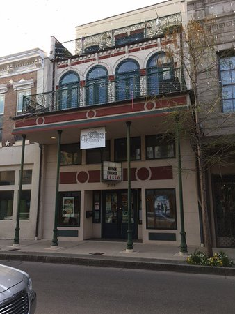 Crescent Theater: photo0.jpg